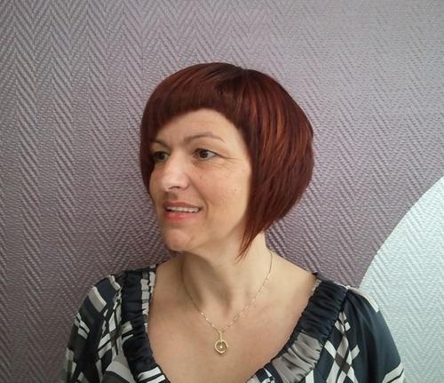 Coiffure Nouvel' Hair' - Notre galerie photos